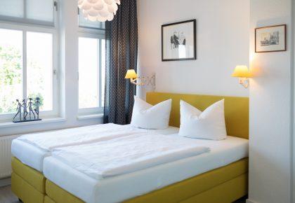 2017-08-14-Villa-Anna-Wohnung-DSC05003-2048x1365