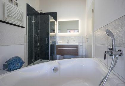 2017-08-14-Villa-Anna-Wohnung-DSC05846-Bearbeitet-2048x1365