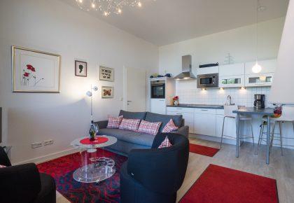 2017-08-14-Villa-Anna-Wohnung-DSC05861-Bearbeitet-2048x1365