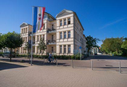 2017-08-14-Villa-Anna-Wohnung-DSC05903-2048x1365