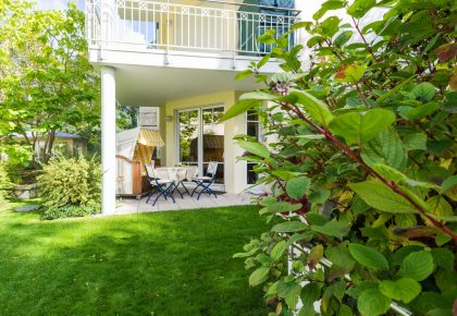 2017-09-15 Villa Charlotte - Appartement 13 DSC07200
