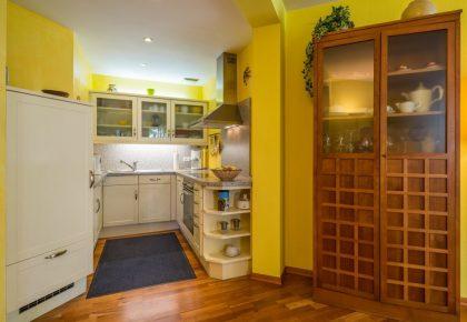 2017-09-15 Villa Charlotte - Appartement 13 DSC07214 (1280x853)