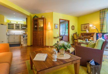2017-09-15 Villa Charlotte - Appartement 13 DSC07219 (2040x1360)