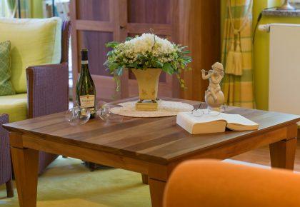 2017-09-15 Villa Charlotte - Appartement 13 DSC07246 (2040x1360) (2040x1360)