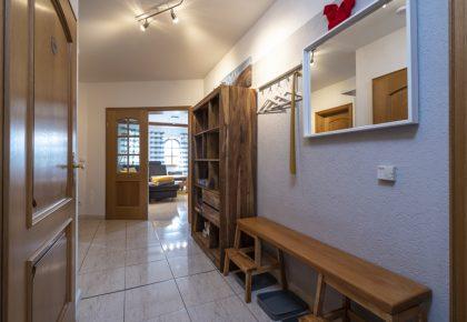Ackerweg Wohnung 3 (20 von 21)