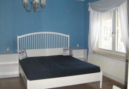 Bild 10 Zimmer 2