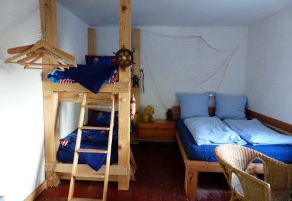 Bild 11 Zimmer1 EG