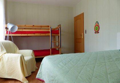 Bild 14 Zimmer 3