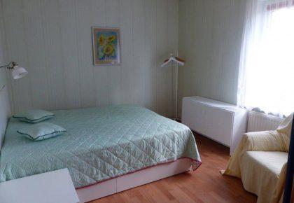 Bild 15 Zimmer 3
