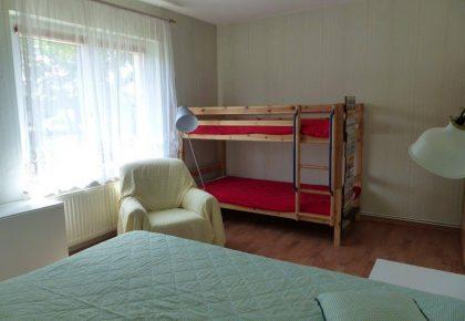 Bild 16 Zimmer 3