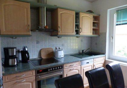 Bild 17 Küche