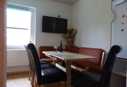 Bild 19 Küche