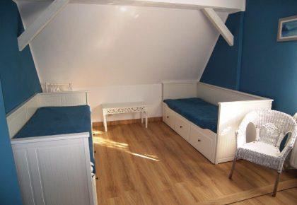 Bild 24 Zimmer 3 OG