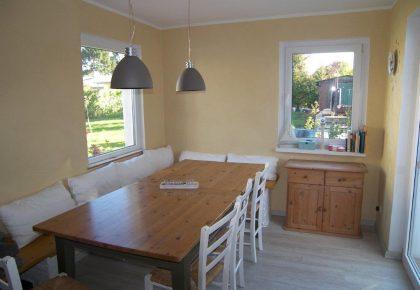 Bild 31 Wohnküche