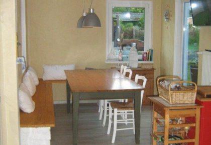 Bild 32 Wohnküche