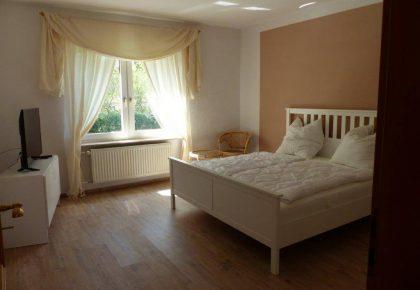 Bild 8 Zimmer 1
