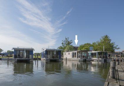 Hausboot Glaukos (12 von 12)