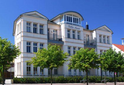 Villa Anna -9