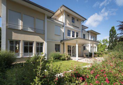 Villa Christiane (3 von 4)