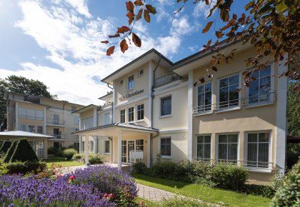 Villa Christiane (4 von 4)