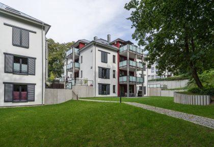 Villa Evi klein11