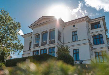 Villa Minheim (1 von 2)