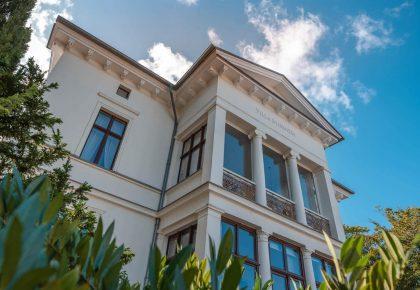Villa Minheim (2 von 2)