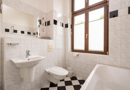 Villa Minheim - Whg 6 (1 von 11)