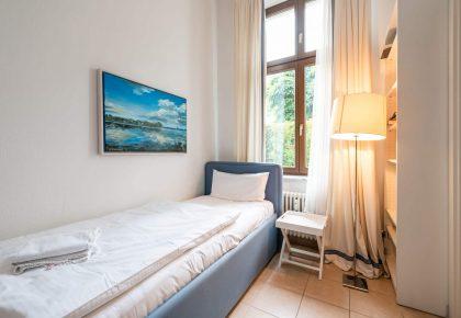 Villa Minheim - Whg 6 (3 von 11)