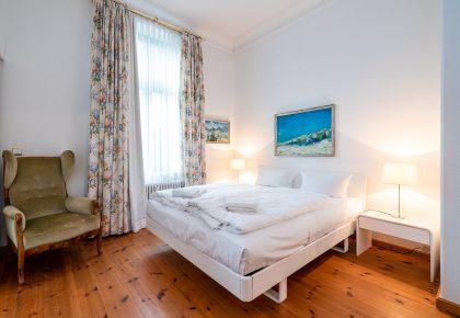 Villa Minheim - Whg 6 (4 von 11)