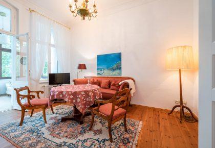 Villa Minheim - Whg 6 (5 von 11)