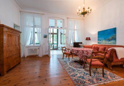 Villa Minheim - Whg 6 (6 von 11)