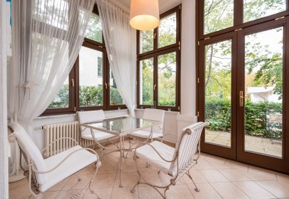 Villa Minheim - Whg 6 (8 von 11)