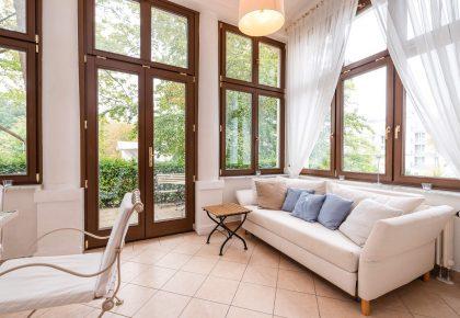 Villa Minheim - Whg 6 (9 von 11)