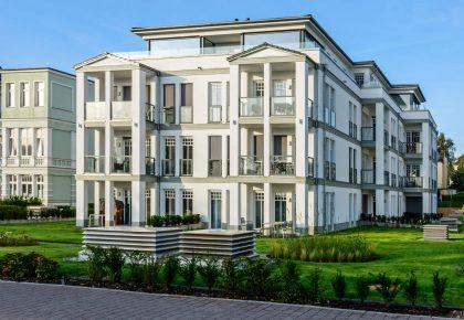 Villa Westend 01