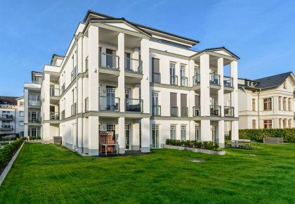 Villa Westend 04 (2)