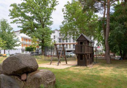 gorkipark_aussen (1 von 8)