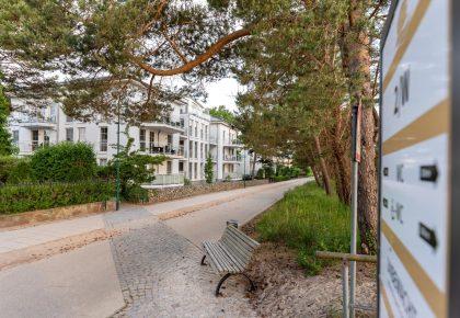 gorkipark_aussen (6 von 8)