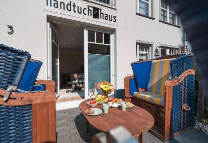 handtuchhaus (25 von 29)