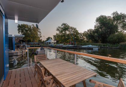 hausboot_sylvia (6 von 16)
