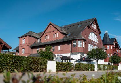 seehof (1 von 4)