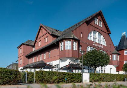 seehof (3 von 4)