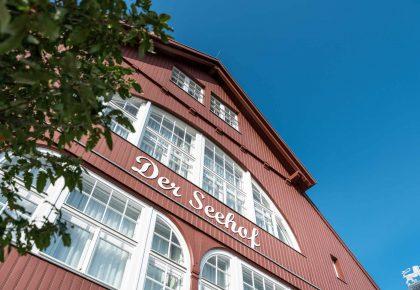 seehof (4 von 4)