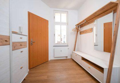 villa-anna-whg9-21-von-31