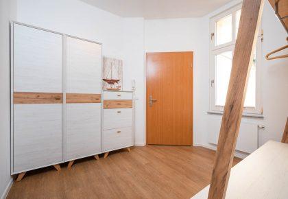 villa-anna-whg9-22-von-31