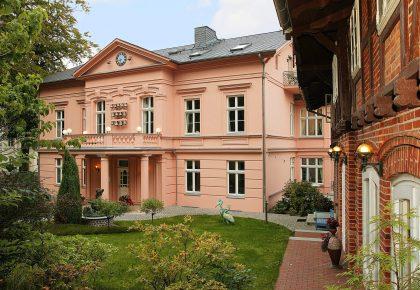 villa drs (8)